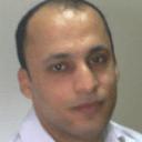 Hani Mahdi