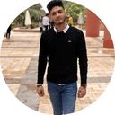 Fares Mohamed