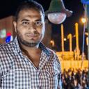 محمد محروس حامد