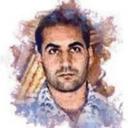 Khalil Rida