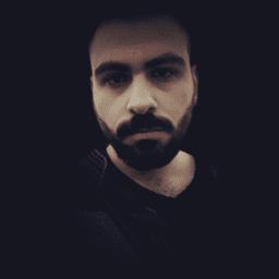 Anas Arbasha