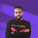 Abdulrhman Alslaima