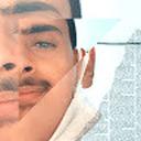 محمد أنيس عبدالمجيد القباطي
