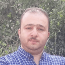 Ahmed Alabadla