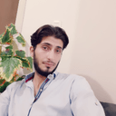 Engkhaldoun Khoulani