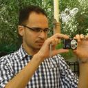 مصطفى أبوالمكارم