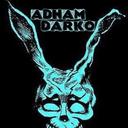 Adham Darko