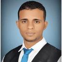 Mahmoud Mekky