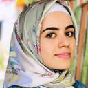 Shaimaa Musallam