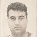 محمد سرحان - محمد سرحان