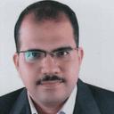 Tareq Ghonaim