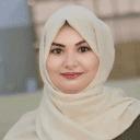 Wafaa El Ayoubi
