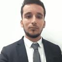 souhaib eljaziri