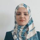 Dina Allouh