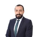 محمود عسيلي
