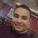Arafa Elgazar