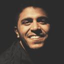 Abdelrahman Shahin