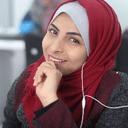 Shaimaa Altellawy