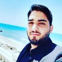 محمد نعيم