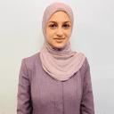 Sadeqa Algamel