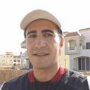 Ahmed Abd El Motaal