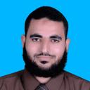 Ahmed Abo Absa