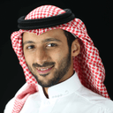 Abdulmajeed Taweely