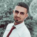 Tahseen Alattar