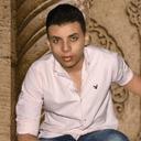 محمد علاء5