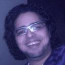 Ahmed Safaa