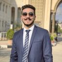 Muhammed Samy