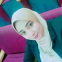Rahma Salah