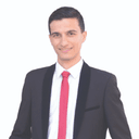 Mohamed Alhadad
