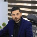 محمد شملخ