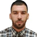 Karim Djadi