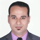 محمد نايل