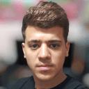 Abdarahman Grari