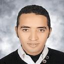 هشام ابوالمجد احمد
