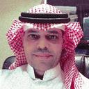 عمر بن حمران