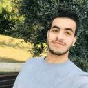 Mohammed Abusharekh
