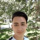 Mohammd Zencer