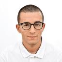 Nasser Bensefa