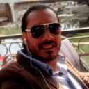 Mohamed Zain