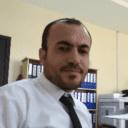 El Hossam Soft