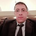 Mohamed Elshouemy