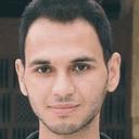 أحمد جمال الهادي