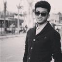 Abdullah Mostafa