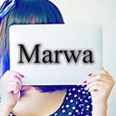 Marwa Abu Amra