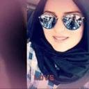 miram39 - Miram Labid