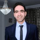 مروان سويلم